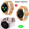 Android&Ios Mobile Smart Watch Phone with Heart Rate K88h