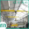 China Supplier Fem Standard HD Type Bridge Crane