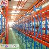 Adjustable Warehouse Storage Heavy Duty Pallet Racks