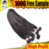 Thicker Malaysian Human Hair From Kbl