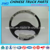 Genuine Steering Wheel for Shacman Truck Spare Part (51.46430.0069)