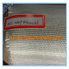 Warp Enhanced High Quality Fiberglass Surfboard Cloth