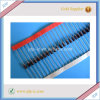 High Quality Byv26egp Electronic Components New and Original