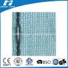 PE Material Monofilament Scaffold Net/Shade Net (HT-SN-003)
