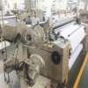 Used 71 Sets Japan Tsudakoma Zax Air Jet Loom