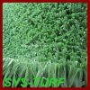 Field Green Artificial Grass for Running Track