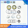 04445-60080 Steering Repair Kit for Toyota