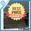 Best Price Guarantee Promotion Advertising Wall Window Sticker