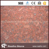 New Imperial Red Indian Granite Price with Big Veins