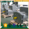 HOT AC OUTPUT DOUBLE BEARING BRUSHLESS ALTERNATOR 80KW