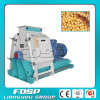High Output Hammer Mill with CE for Grinding Soybean