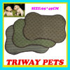 Straw Pet Mat (WY1610137)