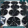 "10"" Supreme Concrete Diamond Grinding Disc for Edco/Blastrac Grinders"