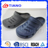 New Fashion Comfortable EVA Clogs for Man (TNK30008)