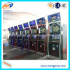 China Manufacturer Dart Game Machine Redemption Machine for Sale