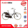 "28"" Dutch Bicycle Lady Dutch Bike Lady Dutch Holland Bicycle Bike 26"""
