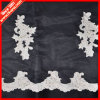 15 Years Factory Experience Various Colors Lace Embroidery Fabric