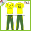 Customized Indian New Design Authentic Sports Cricket Jerseys
