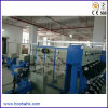 Outdoor Optical Cable Extruder Production Line