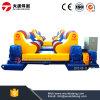 Factory Sale Standard Welding Rotator Pipe Rotator