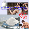 Organic Weight Loss Pharmaceutical Raw Materials Zopiclone Steroids Powder 43200-80-2