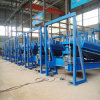 Factory Supply Mining Machinery Rotex Screener Gyratory Vibrating Screen
