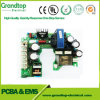 DIP and High-Speed SMT for PCB Assemblies
