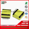 Replacement CCFL Transformers