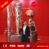 Alcohol Distillation Tower Machine for Sale