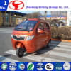 Landscape III Electric Tricycle/Electric Car/Electric Vehicle/Car/Mini Car/Utility Vehicle/Cars/Electric Cars/Mini Electric Car/Model Car/Electro Car/RC Car