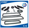 BMW Timing Chain Kit