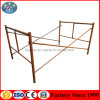 High Quality Mason Half Ladder Frame Scaffolding Building Construction Equipments