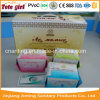 Sanitary Napkin Manufacturer, Wholesale Sanitary Pad for Women, Negative Ion Sanitary Napkin