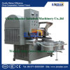 Sunflower Oil Refinery Machinery Oil Production Line Oil Mill