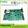 Professional Automatic Circuit Breaker PCB Board