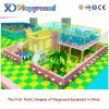 Theme Park Indoor Playground Toys, Cheap Soft Play Equipment