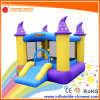 Inflatable Toy/ Jumping Bouncer Castle with Slide (T1-050)
