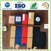 Custom Make Paper Perfume Bottle Packaging Box (jp-box046)