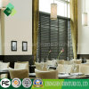 Chinese Supplier Customized Furniture Solid Wood Hotel Furniture Sets (ZSTF-24)