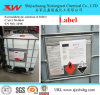 Formalin Solution Competitive Price