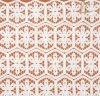 High Fashion Decorative Beaded Pearl Net Lace Fabric