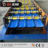 840 Roof Sheet Roll Forming Machine