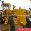 Ripper-Blade-Available 2008 New-Fresh-Repainting 12ton Japan-Export Used Komatsu Gd623A Motor Grader
