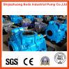 Mine Applied Centrifugal Dredger Mund Slurry Pump