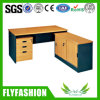 Office Furniture Staff Writing Desk Staff Desk (OD-124)