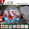 15 Meter Transparent PVC Roof Cover Dome Party Tent Outdoor