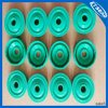 Caliper Parts PTFE Tape Teflon Gasket