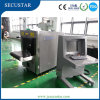 Secustar 6040 X Ray Scanners Are Popular in Security Industry