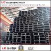 En10210, En10219 Steel Rectangular Tube