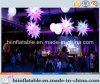 2015 Hot Selling Decorative LED Lighting Inflatable Star 0003 for Event, Celebration